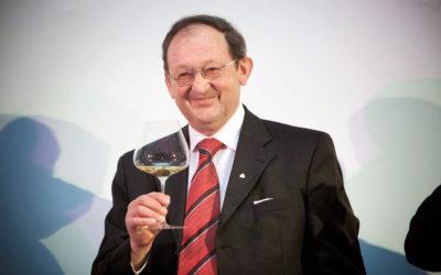Eine Radio-Hommage an Winter-Pionier Anton Kollwentz